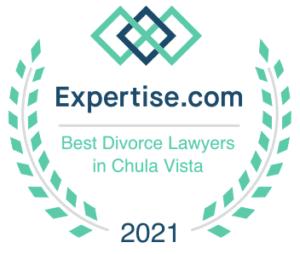 Chula Vista's Best Divorce Lawyers